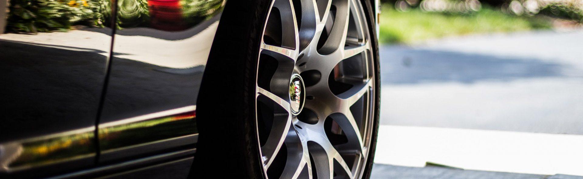 slide-pneus-01